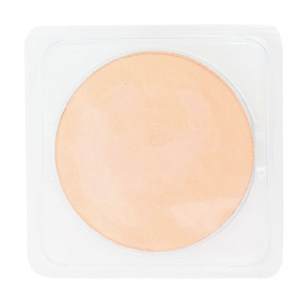 Beautistyle Refill Compact Foundation