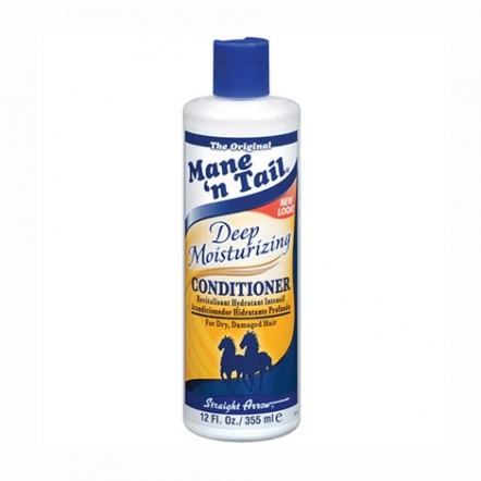 Mane N Tail Deep Moisturizing Conditioner 355 ml