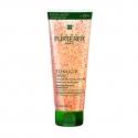 Tonucia Toning and Densifying Shampoo
