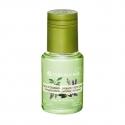 Orange Blossom - Lavender Lemongrass Eau De Toilette - 20 ml