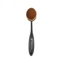 AC8402 - Oval 45 Powder Brush