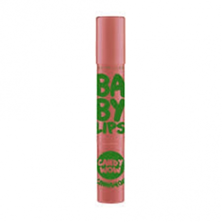 Baby Lips Candy Wow