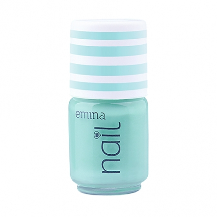 Nail Polish Water Based
