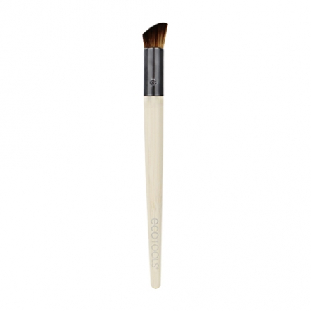 Ecotools 1686 Micro Blending Brush