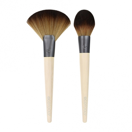 Ecotools 1654 Define & Highlight Duo