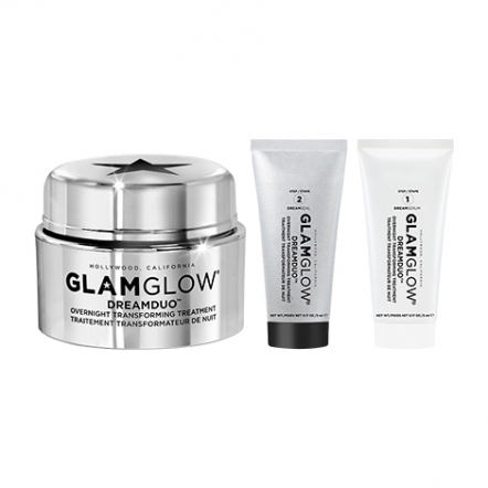 Glamglow Dreamduo Special Set