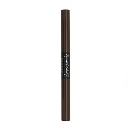 BCL Eyebrow Pencil & Powder