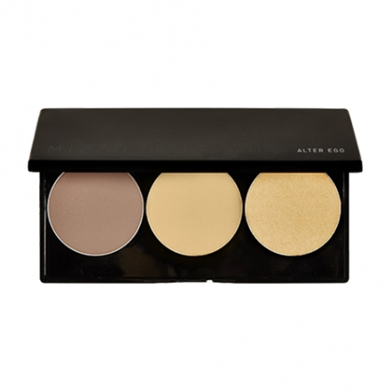 Alter Ego Contour & Highlight Kit Pallete