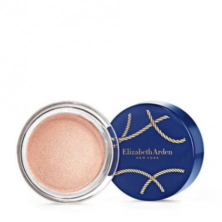 Pure Finish Cream Eyeshadow Sand Dollar