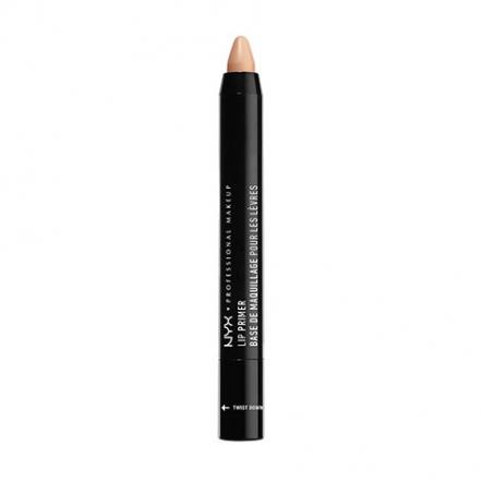 NYX Professional MakeUp Lip Primer