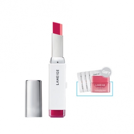 Twotone Lip Bar + Gift