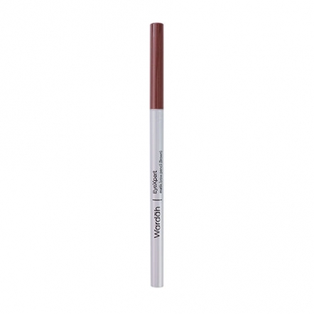 Eyexpert Matic Eyebrow Pencil