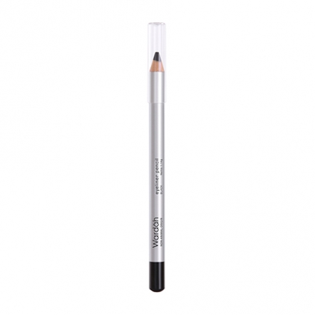 Wardah Eyeliner Pencil 1.14 g