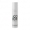 Glossy Color Leave-In Conditioner Spray 200ml