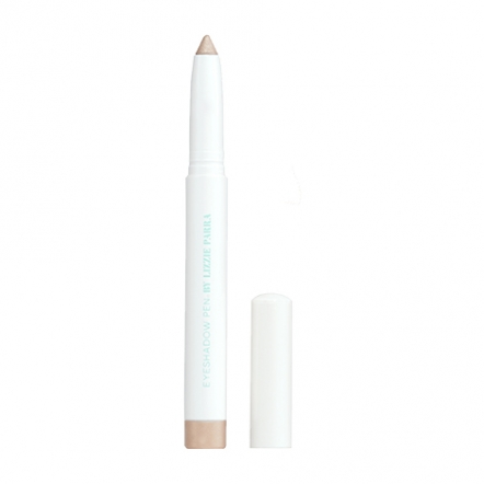 BLP Beauty Eyeshadow Pen