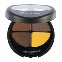 Quartet Eye Shadow
