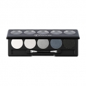 Color Palette Eye Shadow
