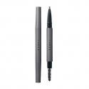 Lasting Eyebrow Pencil
