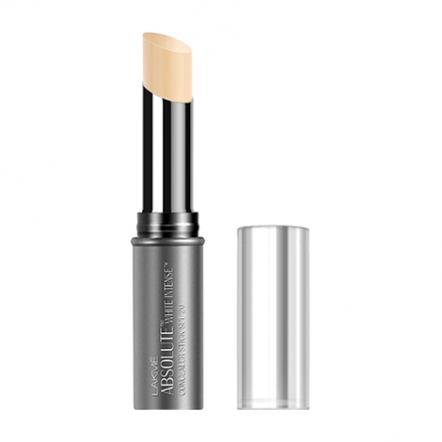 Lakme Absolute Reinvent White Intense Concealer Stick