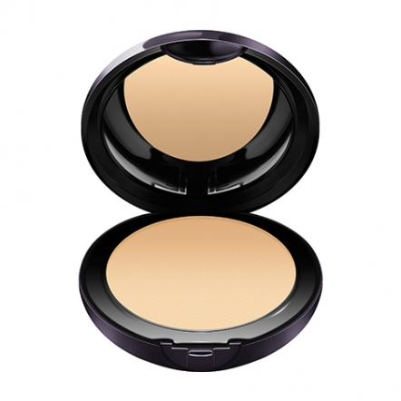 Absolute Reinvent White Intense Wet and Dry Compact Powder