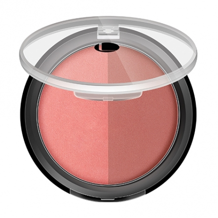 Lakme Absolute Reinvent Face Stylist Blush Duos