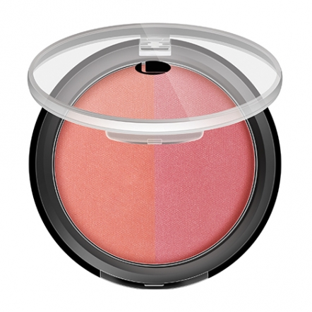 Absolute Reinvent Face Stylist Blush Duos