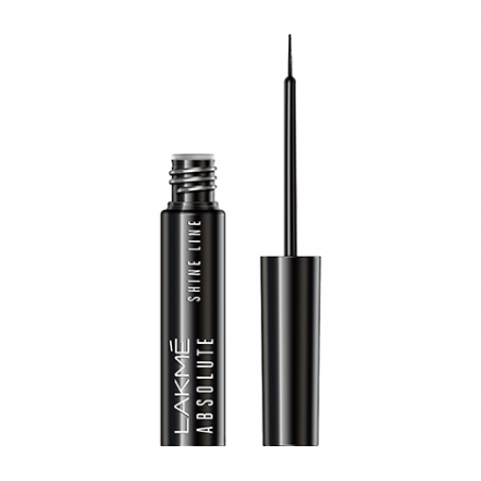 Absolute Reinvent Shine Line Eyeliner