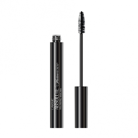 Absolute Reinvent Flutter Secrets Volumising Mascara