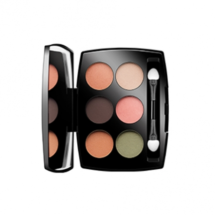 Absolute Reinvent  Illuminating Eye Shadow Palette