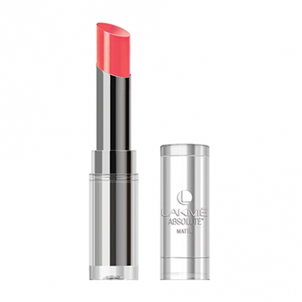 Absolute Reinvent Sculpt New Hi-Definition Matte Lipstick