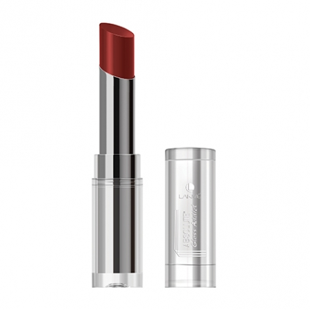 Absolute Reinvent Gloss Addict