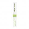 Sebo Vegetal Bblemish Corrector Stick 1,4g