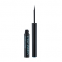 Liquid Liner Waterproof