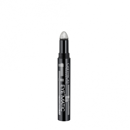 Catrice Eye'Matic Eyepowder Pen