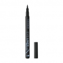 Eyeliner Pen Waterproof