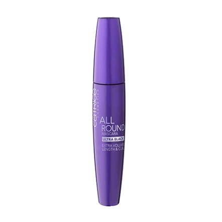 Allround Mascara