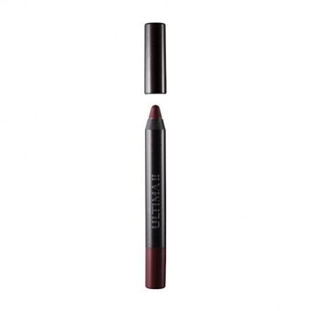Ultima II Wonderwear Crayon Lip-Posh Fix