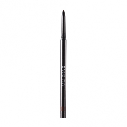 Ultima II Wonderwear Eye-Posh Brow Filler