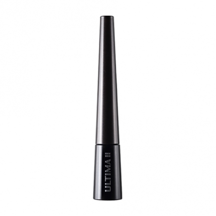Ultima II Wonderwear Eye-Posh Liquid Liner