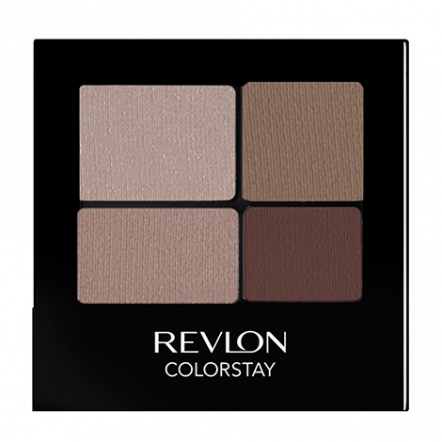 Colorstay Eyeshadow