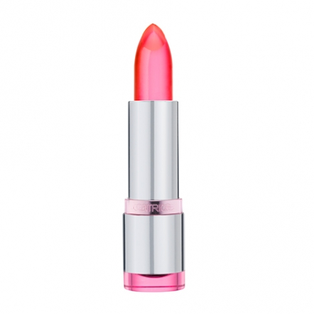 Catrice Ultimate Lip Glow