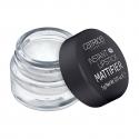 Instant Lipstick Mattifier