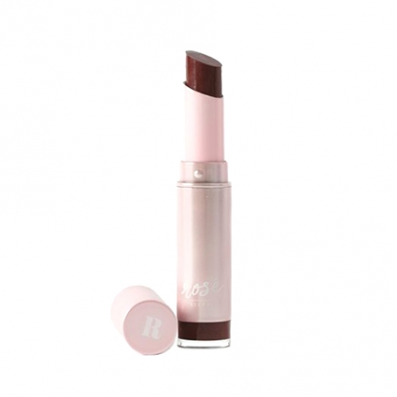 Lip and Cheek Duo - 5 by Rosé