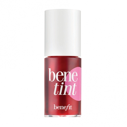 Benefit Cosmetics Benetint Mini