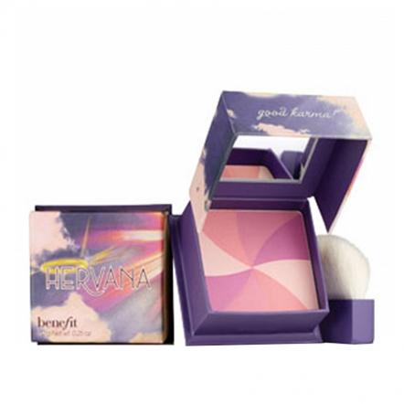 Benefit Cosmetics Hervana Blush Powder