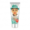 The Porefessional Matte Rescue Mini