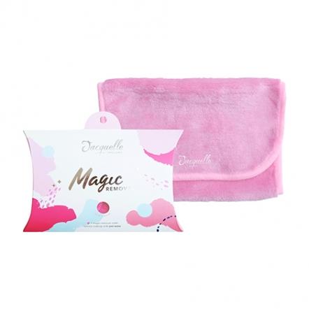 Jacquelle Magic Remover