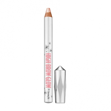High Brow Glow Pencil