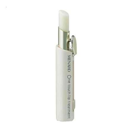 Menard One Touch Lip Treatment C