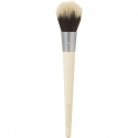 1646 Sheer Finish Brush